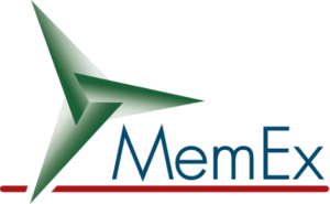 MemEx_Logo