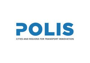 POLIS LOGO FINAL-1