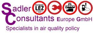 Sadler_Consultants_GmbH_CLARS_logo