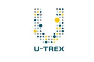 U-Trex_adjusted